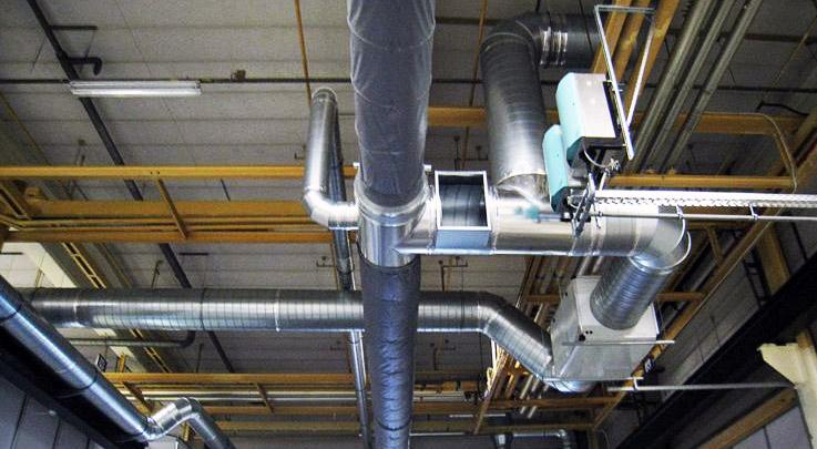 installation-ventilation-industrielle