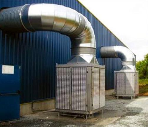 ventilation-rafraichie