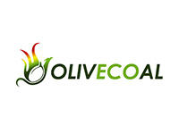 olive-ecol