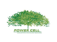 power-cell