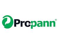 propann